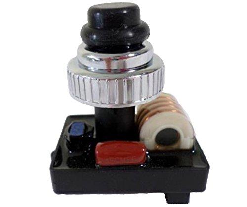 American Outdoor Grill 2-Spark Generator BCP3199-47 OEM ()