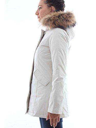 De Bay Ghiaccio Classics Mujer chaqueta Fundy Canadian Traje BvTnxwC