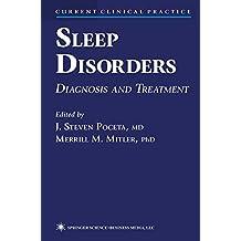 Sleep Disorders: Diagnosis and Treatment