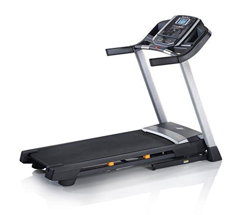 NordicTrack-NTL17915-T-65-S-Treadmill