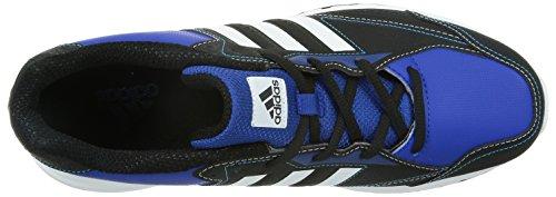 Multisport Tr Nero Sportive Scarpe bianco blu Uomo Adidas aqw7Rx5Oq