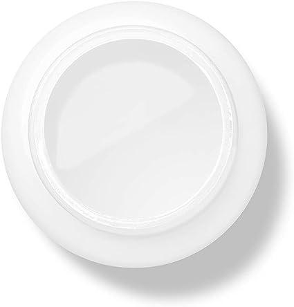Resin8 pigmento opaco para resina epoxi: blanco 100 g