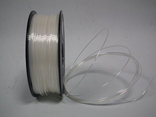 REPKORD V-LINE 3D Printer Filament 1.75mm 250g / 1/2lb spool, PLA, High Gloss, 1.75mm, 0.05+/- diameter, FDM FFF 3D Printers