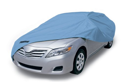 Rain-X Ultra Large Car Cover
