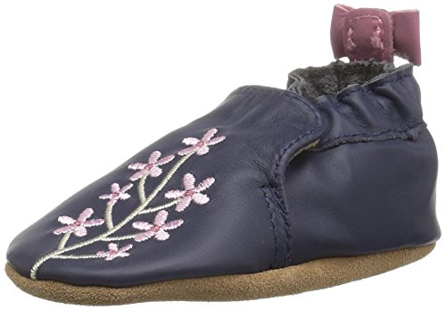 robeez-girls-soft-soles-with-bow-back