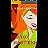 Divino Martirio (Spanish Edition)