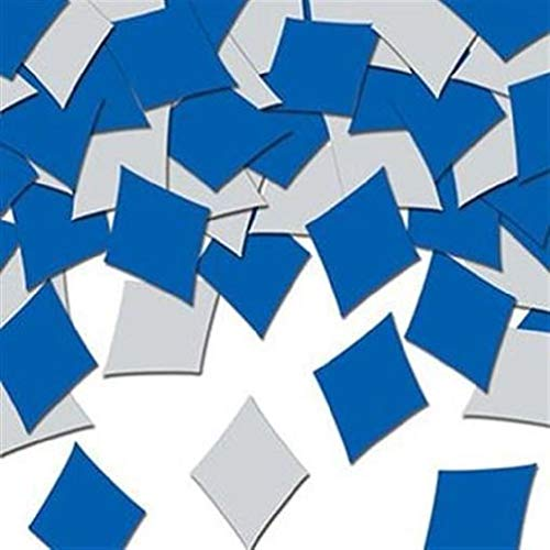 Oktoberfest Danglers - hersrfv home Oktoberfest Blue Silver Confetti Oktoberfest Grad Party Supplies Decorations