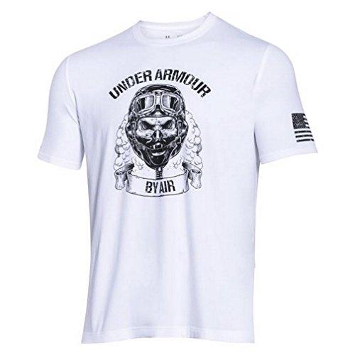 Under Armour Air - 3