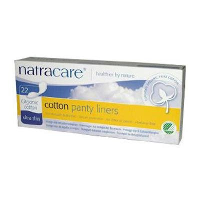 panty-liners-cotton-22-ct-5-boxes-110-liners-total