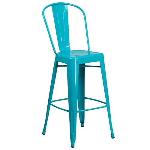 flash-furniture-high-crystal-blue-metal-indoor-outdoor-barstool-with-back