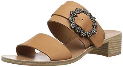 See by Chloé Women's Rosie Slide Sandal
