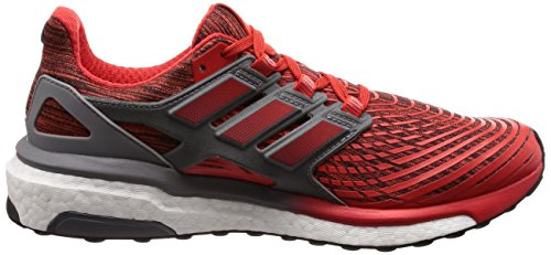Boost 000 De Rouge Chaussures Homme Running gritre M Energy roalre Adidas roalre AIPq55