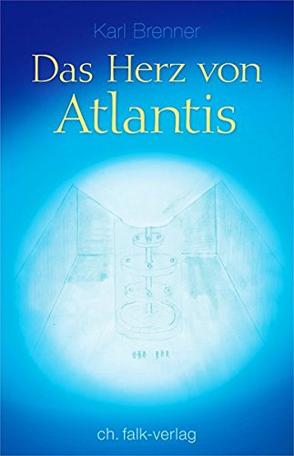 Das Herz von Atlantis: Eine Erinnerung