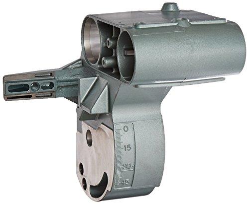 Hitachi 307228 Holder C8Fb2 C8Fb Replacement Part