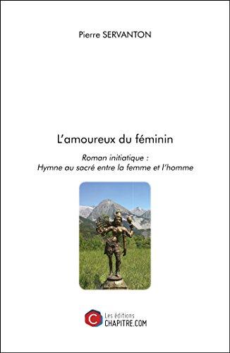www femme au feminin com
