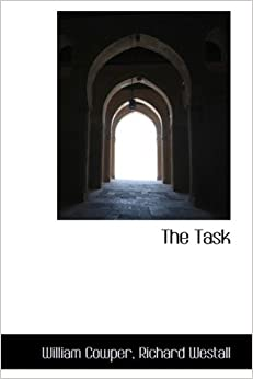 Book The Task