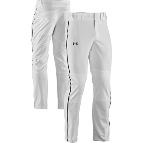 Heat Gear Piped Pant