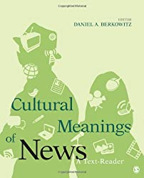Cultural Meanings of News: A Text-Reader