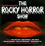 O.C.R - The Rocky Horror Picture Show by Various