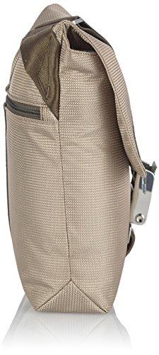 Reisenthel Business airbel tbag maletín clásico 48cm beige