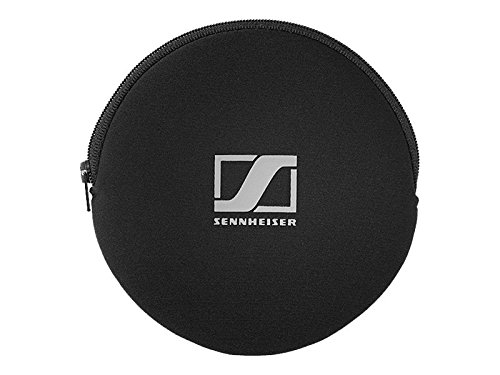 Sennheiser Carrying Case for Universal Devices -
