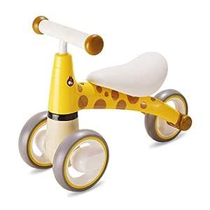 Andador Bebe HUYP Caminante Deslizante para Bebés Caminante para ...