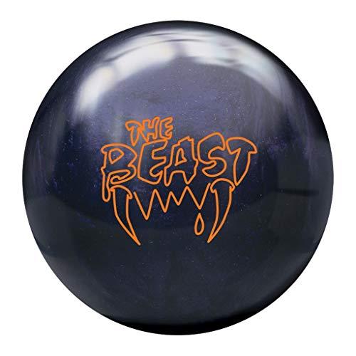 Columbia-300-The-Beast-Bowling-Ball-Purple-Sparkle-15