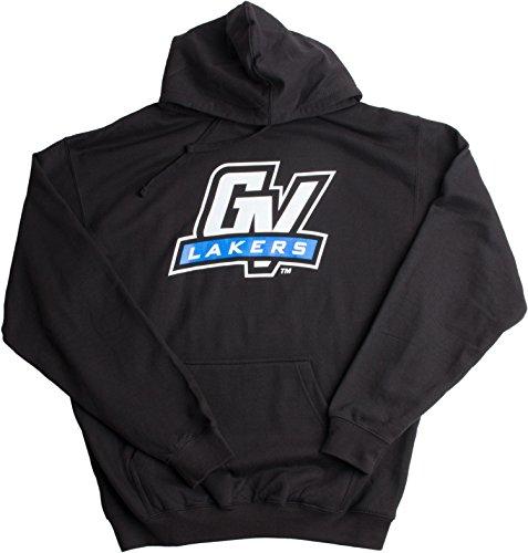 Grand Valley State University | GVSU Lakers Unisex Hooded Sweatshirt Hoody