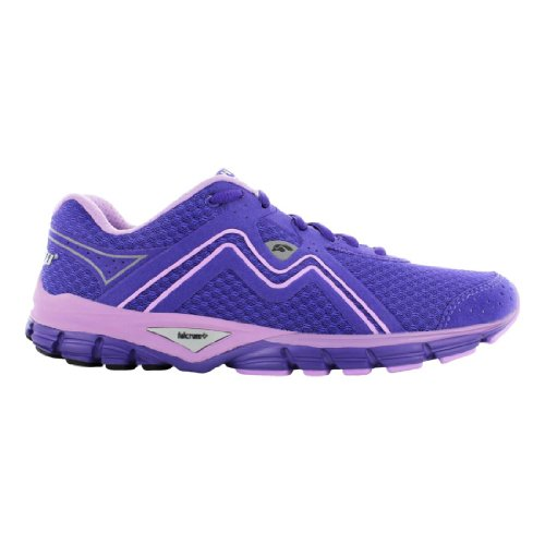 Karhu - Zapatillas de running para mujer Liberty Purple/Sheer Lilac