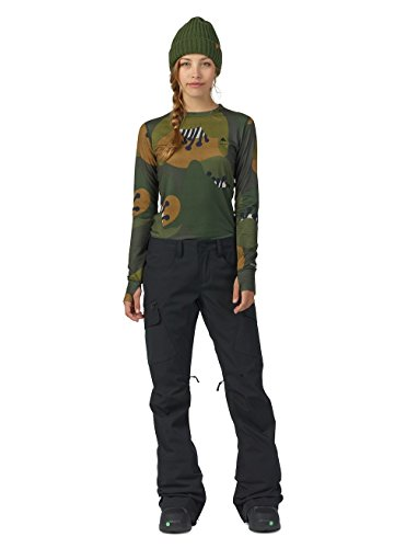 Burton Women's Gloria Tall Pants