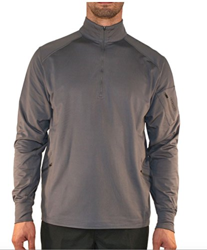 Bestselling Boys Golf Jackets