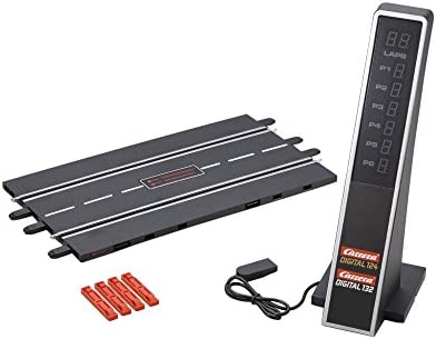 Carrera DIGITAL 132 & DIGITAL 124 Position Tower 20030357 Erweiterungsartikel