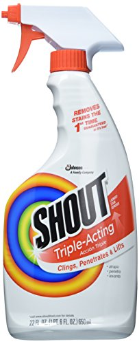 shout-laundry-stain-removertrigger-spray-triple-acting-22-oz-pack-of-2
