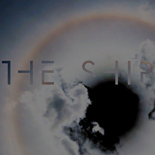 Brian Eno - The Ship - CD - FLAC - 2016 - NBFLAC Download