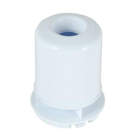 Amazon.com: NEBOO 8528278 - Dispensador de jabón para ...