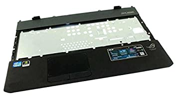 Asus 13GN2V1AP031-1 refacción para Notebook Carcasa con Teclado - Componente para Ordenador portátil (