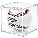 AIFUSI Baseball Display Case, UV Protected