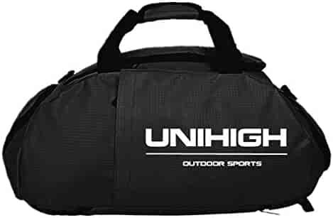 e888ef206c1f Shopping Under $25 - Nylon - Backpacks - Luggage & Travel Gear ...