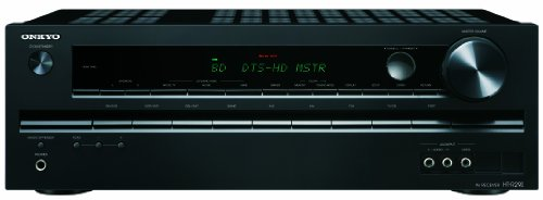 Where Can You buy Onkyo AVX-290 5.1-Channel Home Theatre Receiver/Speaker Package (Discontinued by Manufacturer)