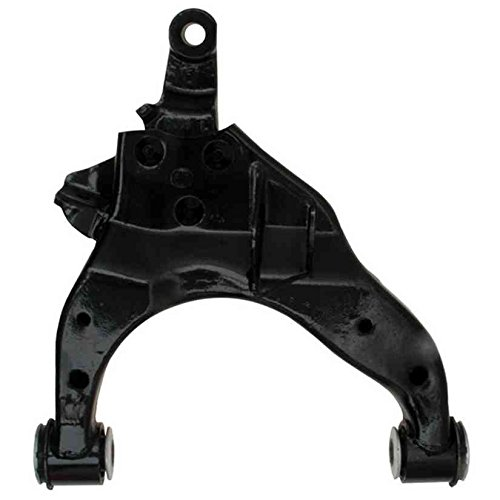 ACDelco 45D10365 Professional Front Driver Side Lower Suspension Control Arm