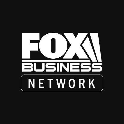 Fox Business from Fox News Channel