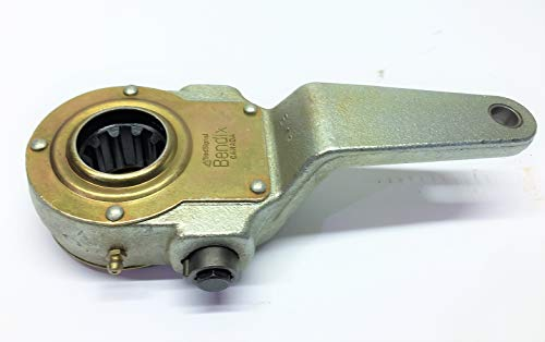 Bendix Slack Adjuster 279351 by Bendix (Image #3)