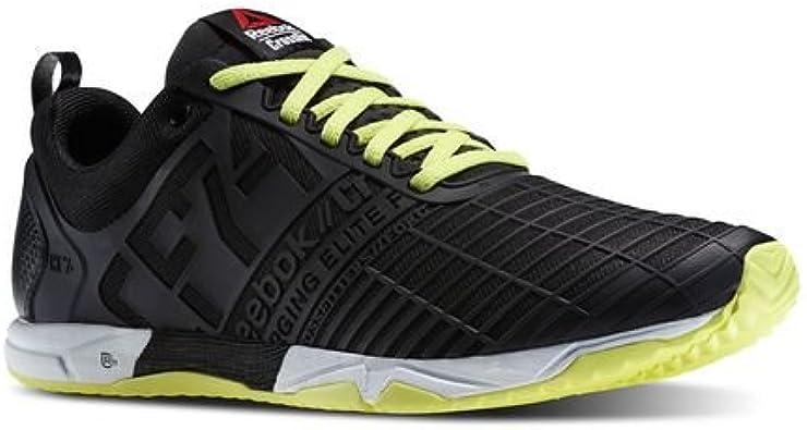Reebok R Crossfit Sprint TR M42687 Chaussures de Sport pour