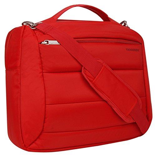 Price comparison product image New 2n1 Apple MacBook Pro 15 15.4 Messenger Bag n Back Pack Shoulder Bag Protecive Case Brief Case