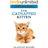 The Catnapped Kitten (Beatrice Young Cozy Cat Mysteries Book 11)