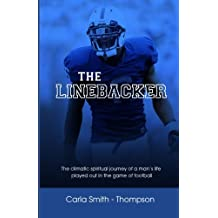 The Linebacker: Foundation 61