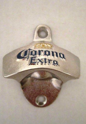 Corona Extra Mount Bottle Opener