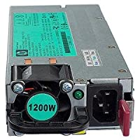 NEW 460W CS Platinum Power Supply (Server Products)