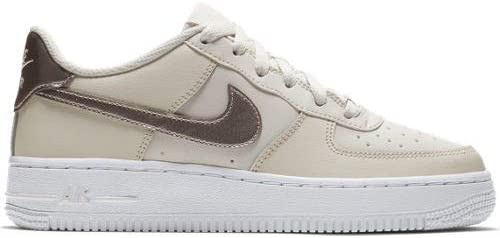 air force 1 fille 38