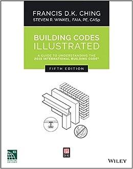 {* OFFLINE *} Building Codes Illustrated: A Guide To Understanding The 2015 International Building Code. segundos Original tengo Inicio Design Junior Revenue